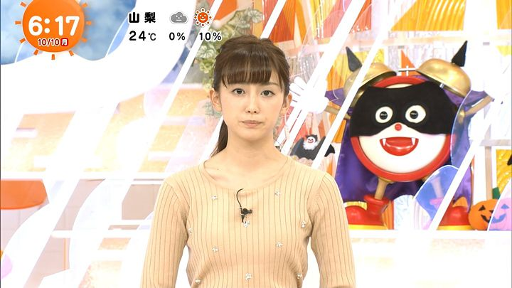 miyaji20161010_07.jpg