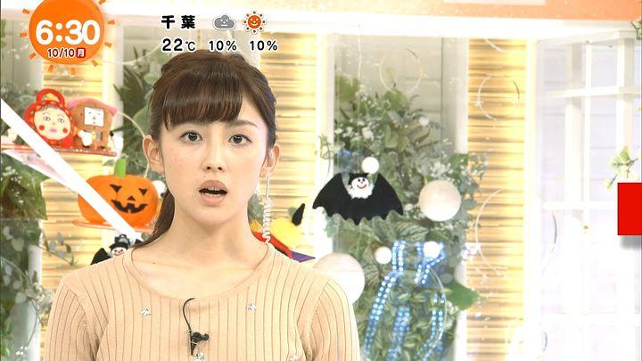 miyaji20161010_08.jpg