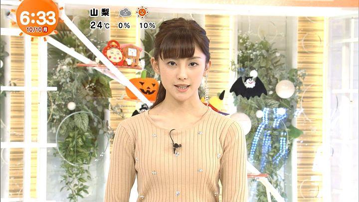miyaji20161010_09.jpg