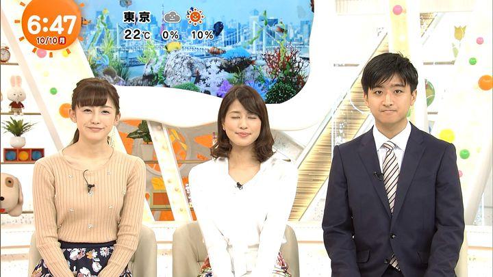 miyaji20161010_10.jpg