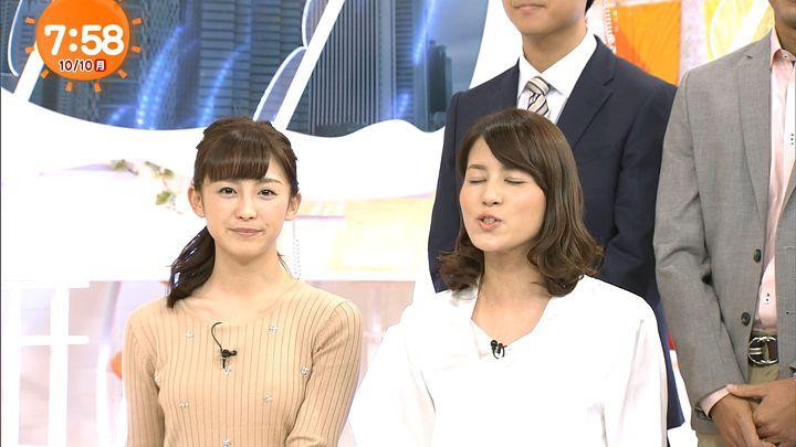 miyaji20161010_12.jpg