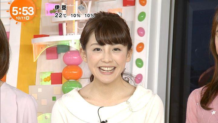 miyaji20161011_03.jpg