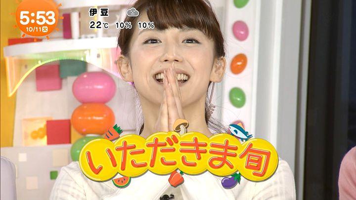 miyaji20161011_04.jpg