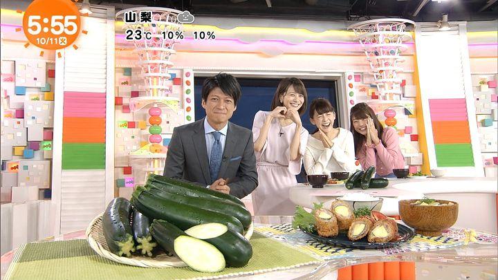 miyaji20161011_08.jpg