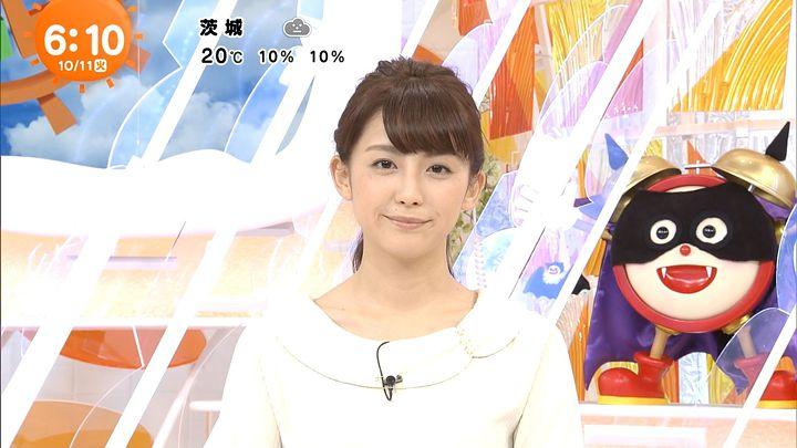 miyaji20161011_09.jpg