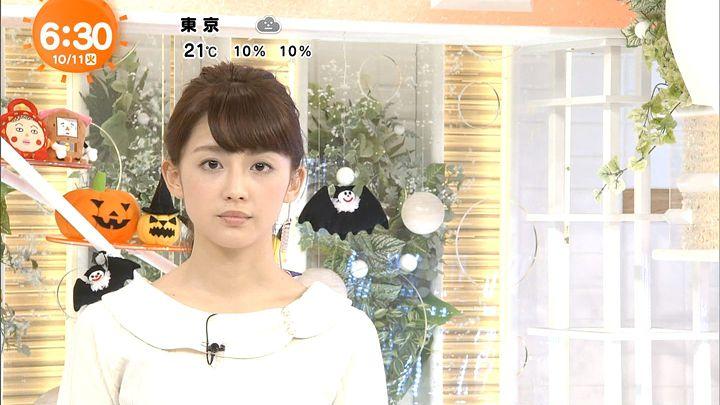 miyaji20161011_11.jpg