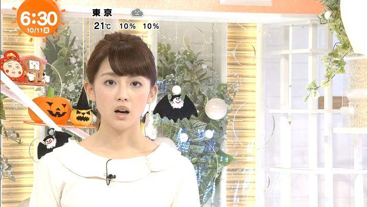 miyaji20161011_12.jpg