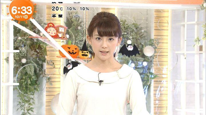 miyaji20161011_13.jpg