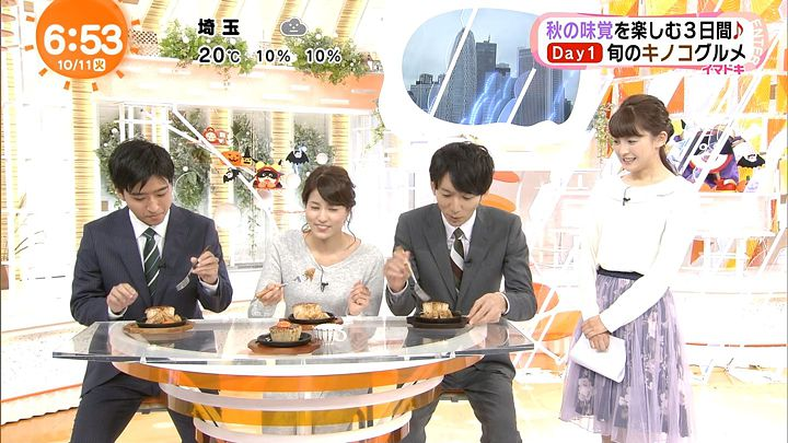 miyaji20161011_15.jpg