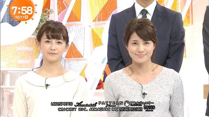 miyaji20161011_17.jpg