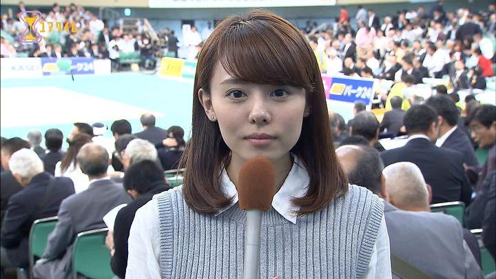 miyazawa20160429_01.jpg