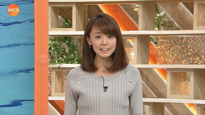 miyazawa20160430_12.jpg
