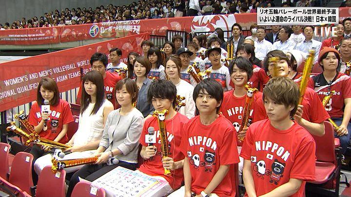 miyazawa20160517_01.jpg