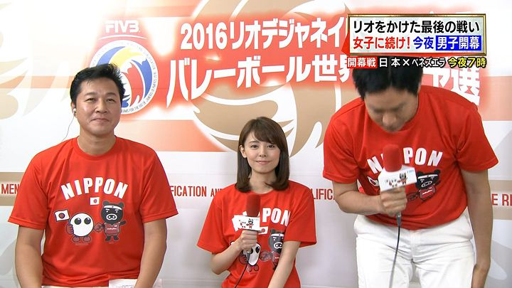 miyazawa20160528_01.jpg