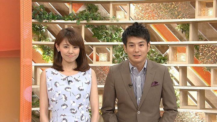 miyazawa20160604_01.jpg