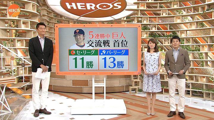 miyazawa20160604_02.jpg