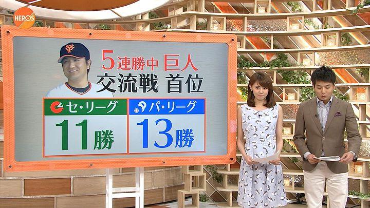 miyazawa20160604_03.jpg