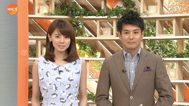 miyazawa20160604_04.jpg