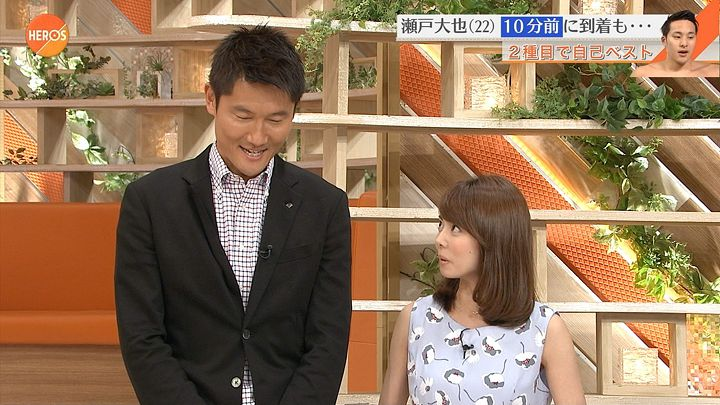 miyazawa20160604_09.jpg