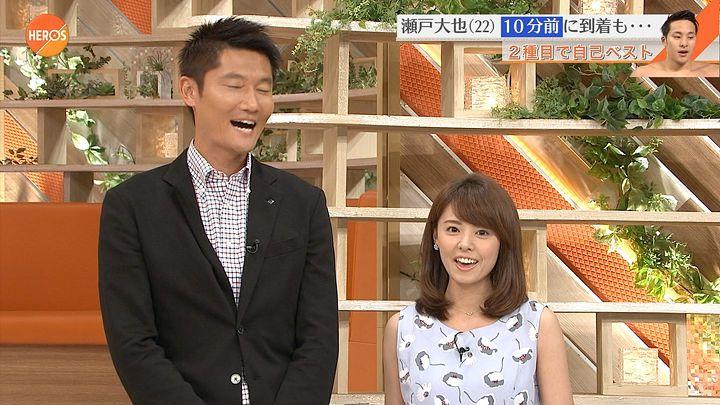 miyazawa20160604_10.jpg