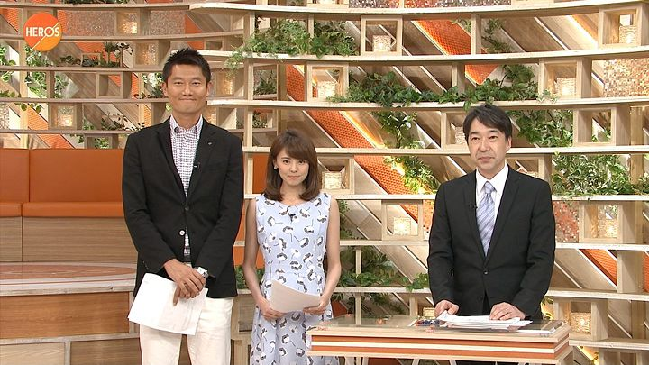 miyazawa20160604_11.jpg