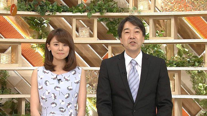 miyazawa20160604_12.jpg