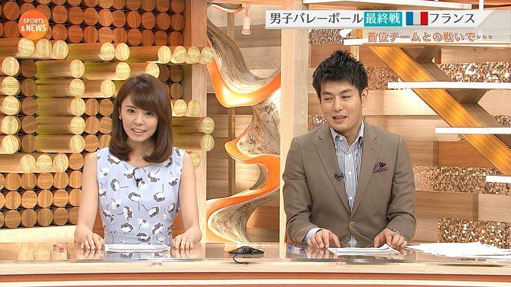 miyazawa20160604_13.jpg