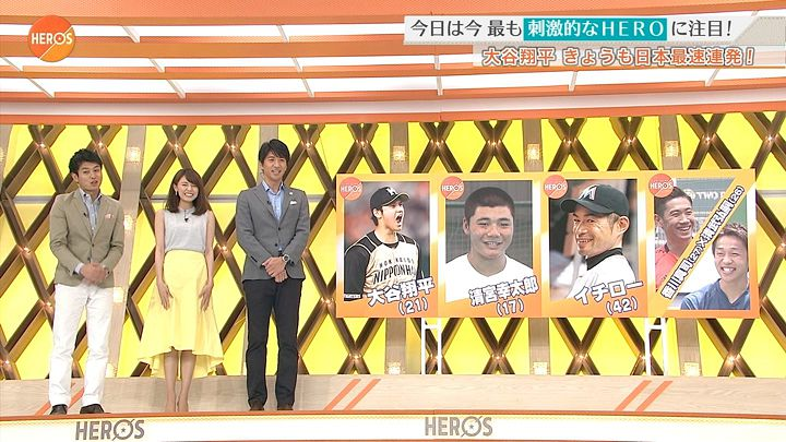 miyazawa20160612_01.jpg