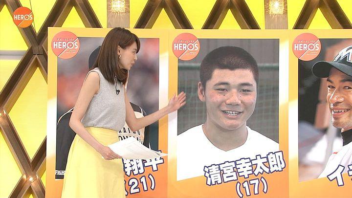 miyazawa20160612_02.jpg