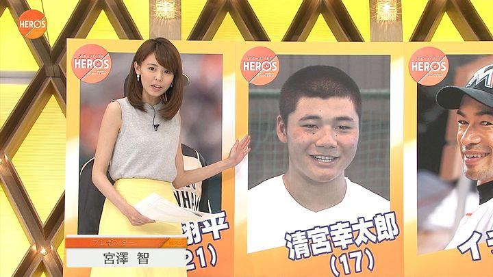 miyazawa20160612_03.jpg