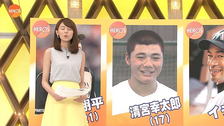 miyazawa20160612_04.jpg