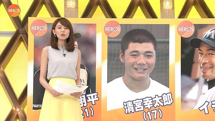 miyazawa20160612_05.jpg
