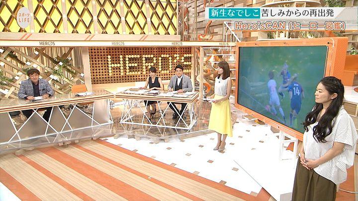 miyazawa20160612_06.jpg