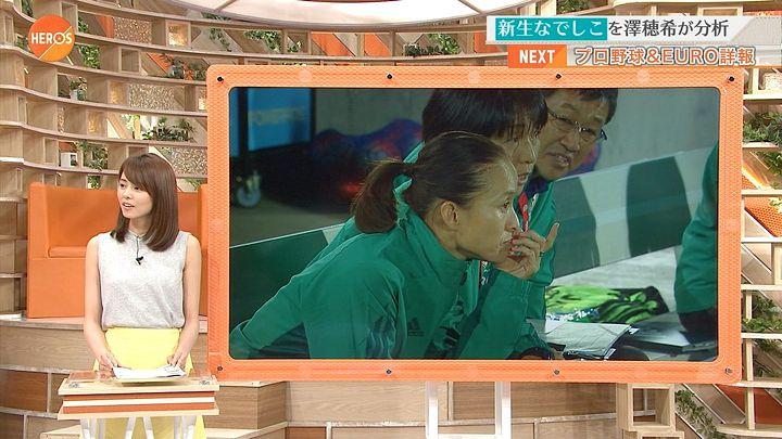 miyazawa20160612_10.jpg