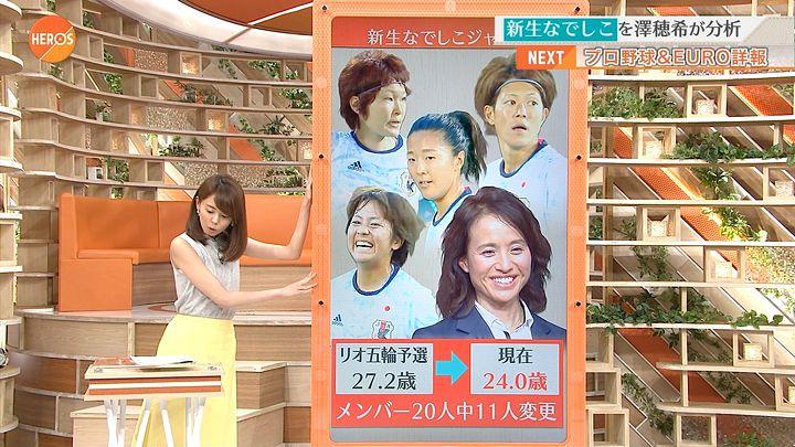 miyazawa20160612_12.jpg