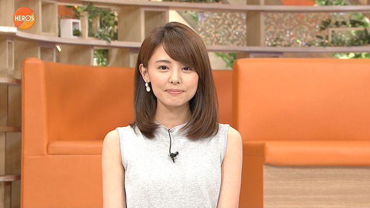 miyazawa20160612_17.jpg