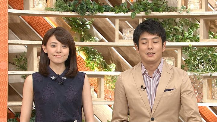 miyazawa20160625_01.jpg