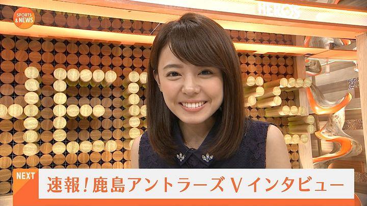 miyazawa20160625_15.jpg