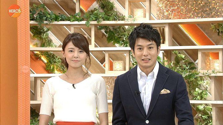 miyazawa20160702_01.jpg