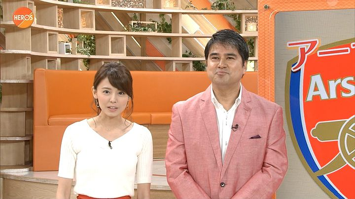 miyazawa20160702_15.jpg