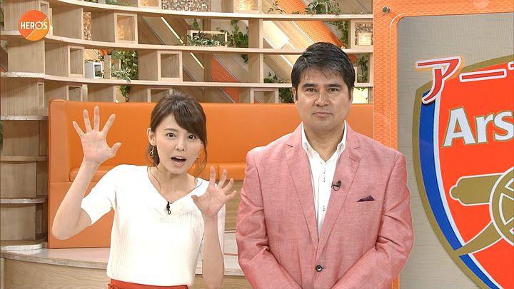 miyazawa20160702_16.jpg