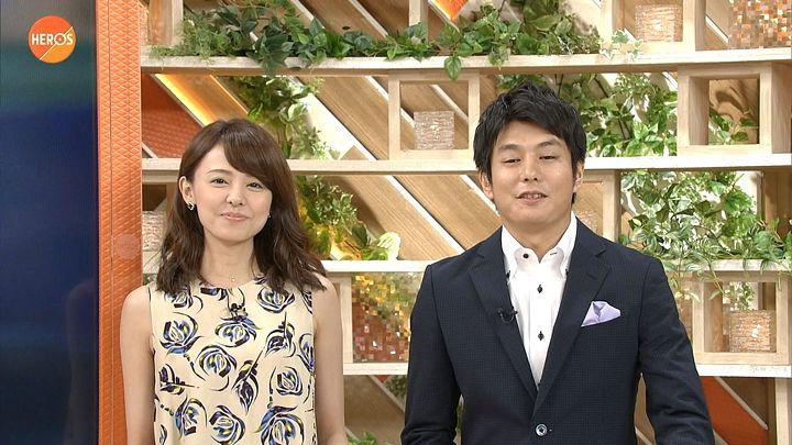 miyazawa20160716_30.jpg