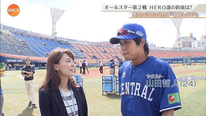 miyazawa20160716_33.jpg