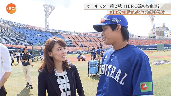 miyazawa20160716_34.jpg