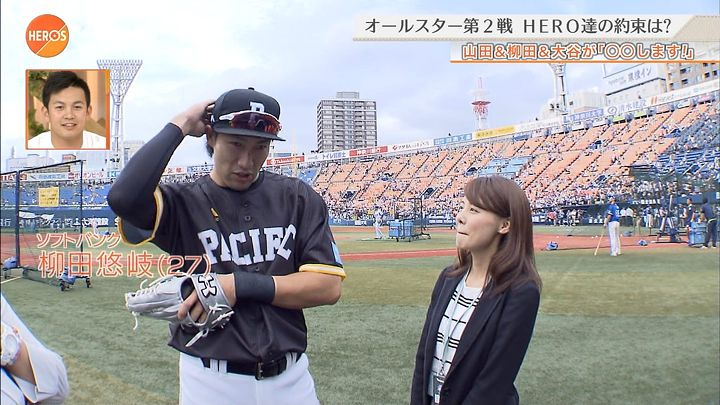 miyazawa20160716_35.jpg