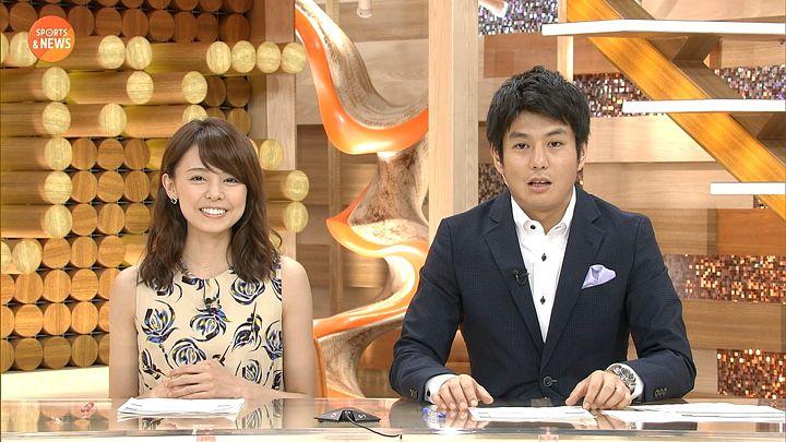 miyazawa20160716_42.jpg