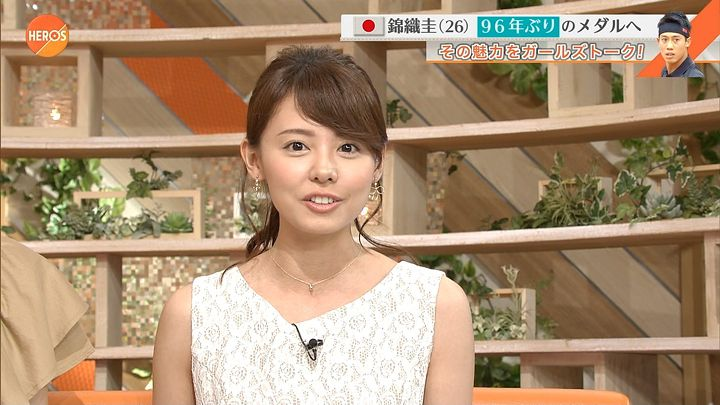 miyazawa20160717_06.jpg