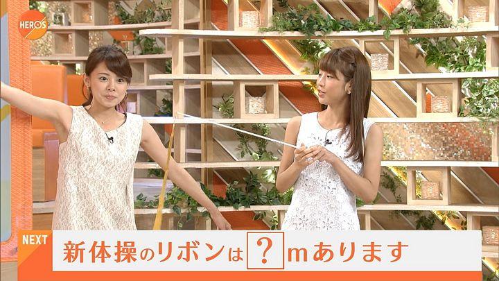 miyazawa20160717_09.jpg