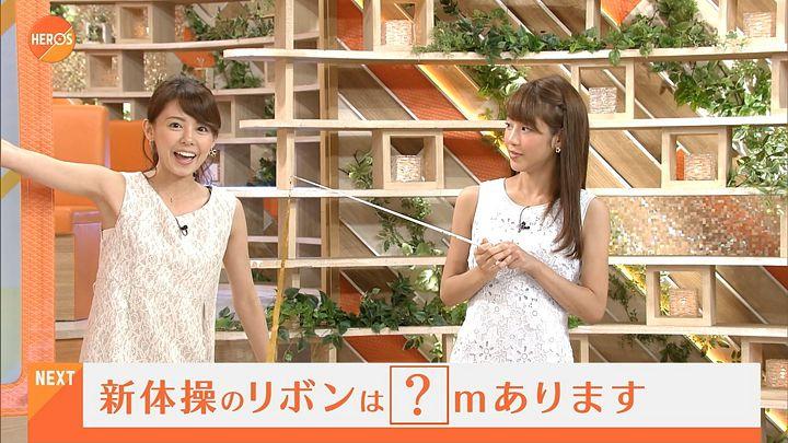 miyazawa20160717_10.jpg