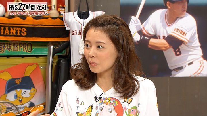 miyazawa20160723_03.jpg